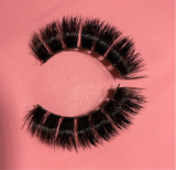 Lash club Lashes