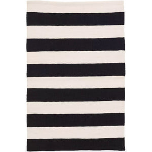 CATAMARAN STRIPE INDOOR/OUTDOOR RUG