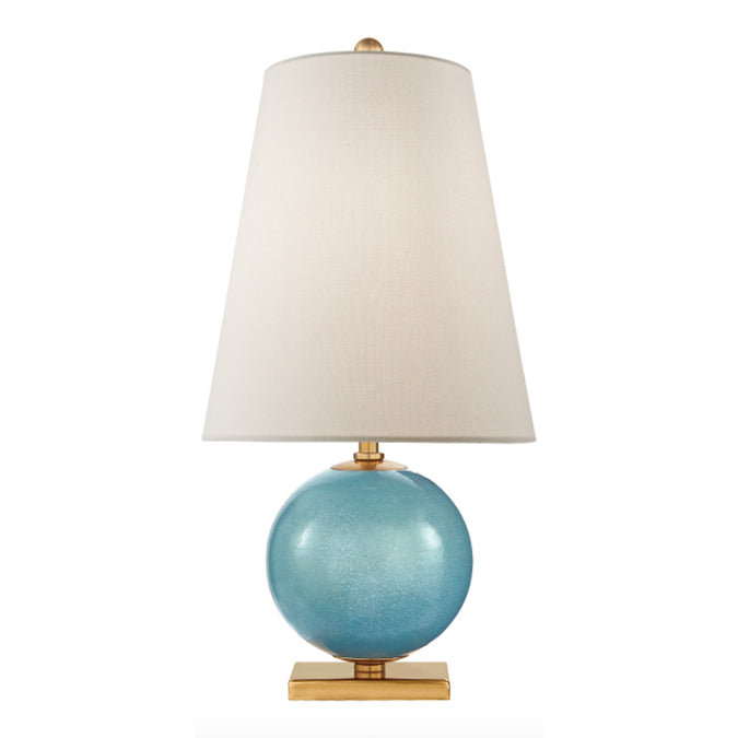 KATE SPADE NEW YORK CORBIN ACCENT LAMP