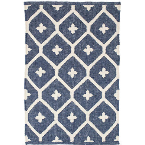 ELIZABETH INDOOR/OUTDOOR RUG