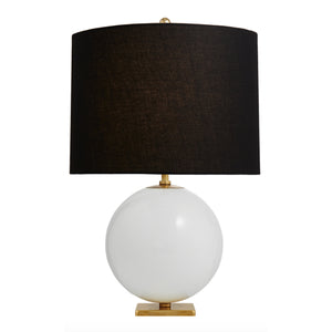 KATE SPADE NEW YORK ELSIE TABLE LAMP