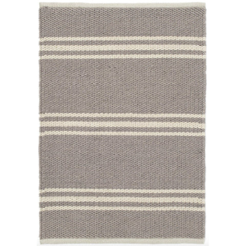 LEXINGTON INDOOR/OUTDOOR RUG