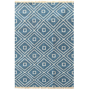 MALI INDOOR/OUTDOOR RUG