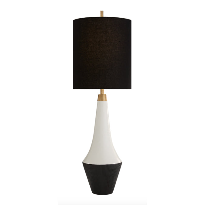 KATE SPADE NEW YORK NEALE TABLE LAMP