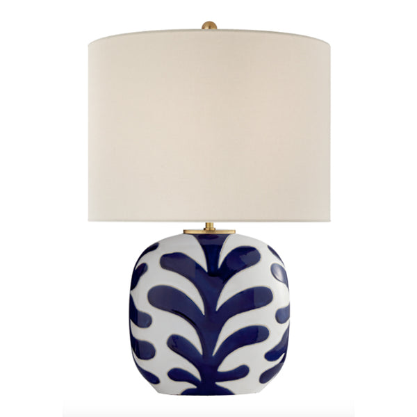 KATE SPADE NEW YORK PARKWOOD TABLE LAMP