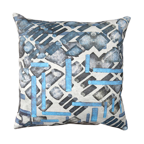 STELE THROW PILLOW