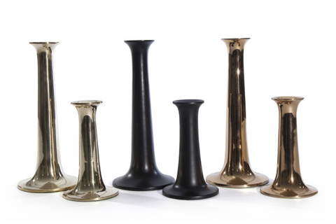 Simple Candlesticks-small
