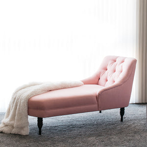 GROVES CHAISE