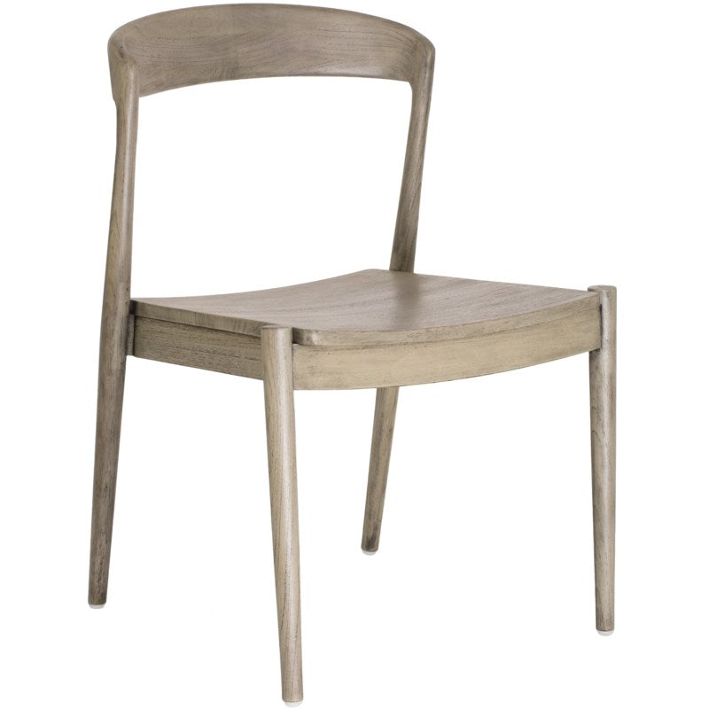INGRID SIDE CHAIR