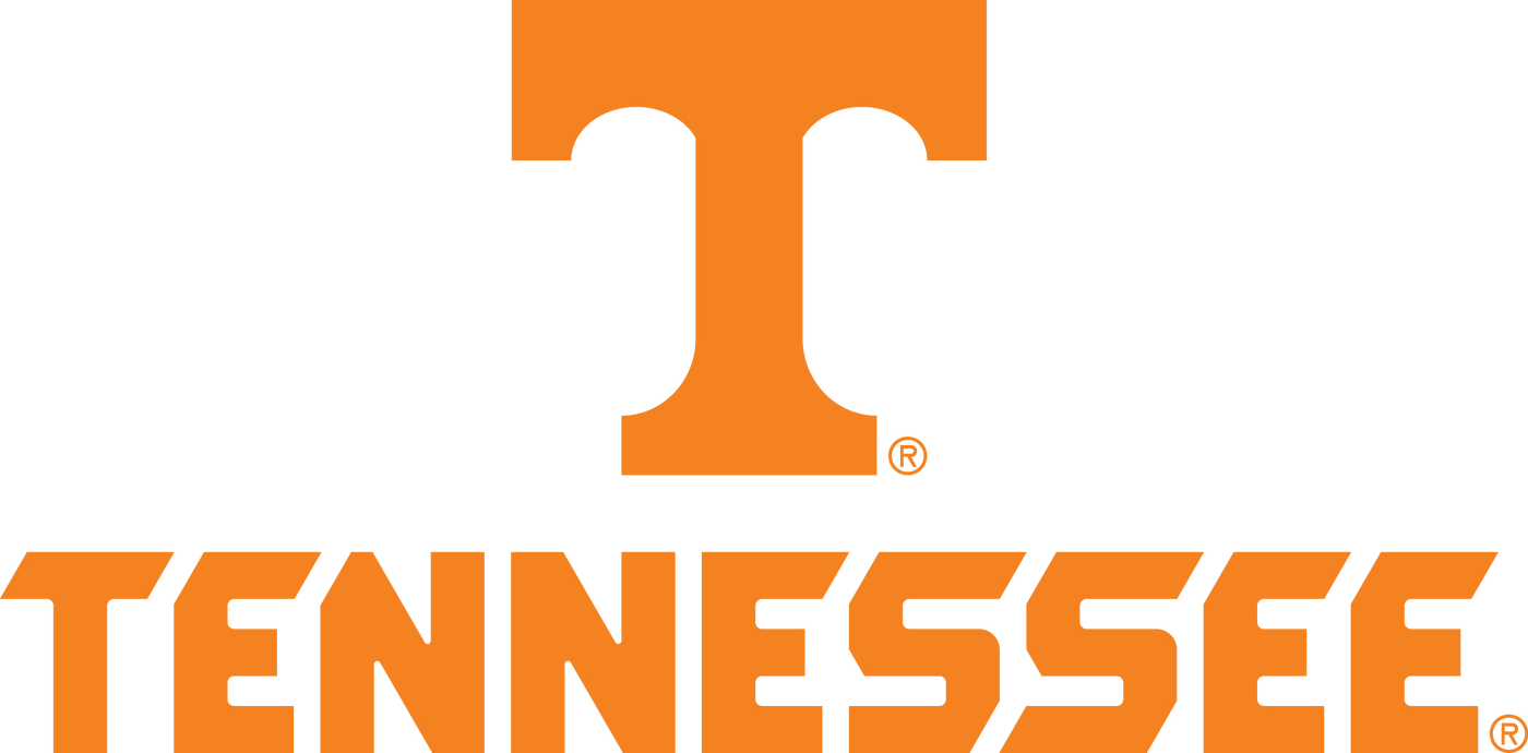 Vol Wall Art - University of Tennessee Athletics Official ...