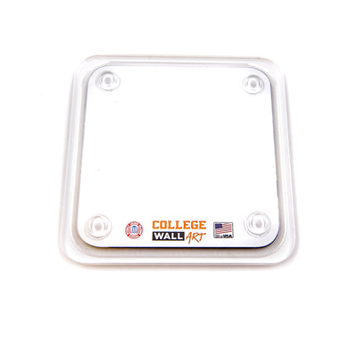 Tennessee Volunteers -  TN Football Drink Coaster