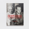Picasso/Picault, Picault/Picasso: A Magic Moment in Vallauris 1948-1953