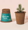 One-For-One Tree Kits