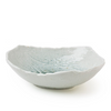 Coral Blue Dishware Series
