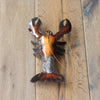 Copper Lobster