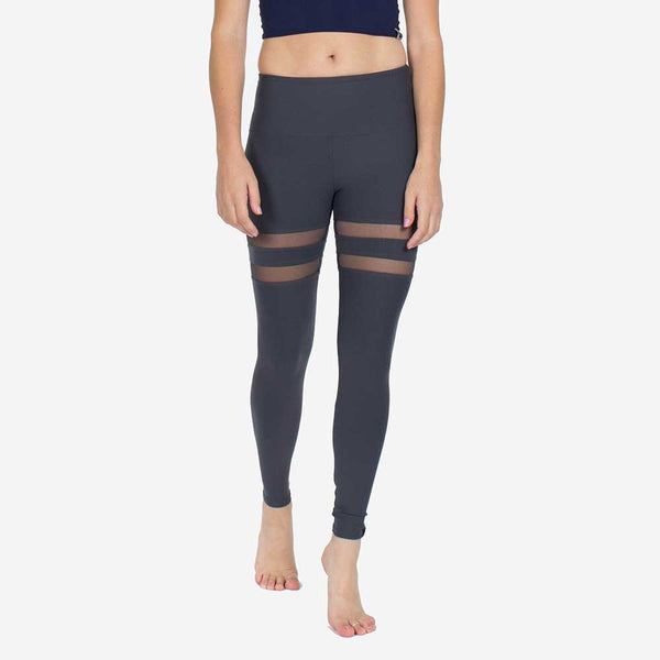 Sample Rack - Apex Leggings - XS