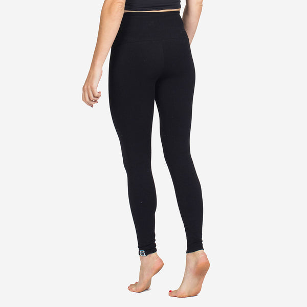 Sample Rack - Perfect Fit Yoga Pants - L