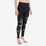 Riptide Tights