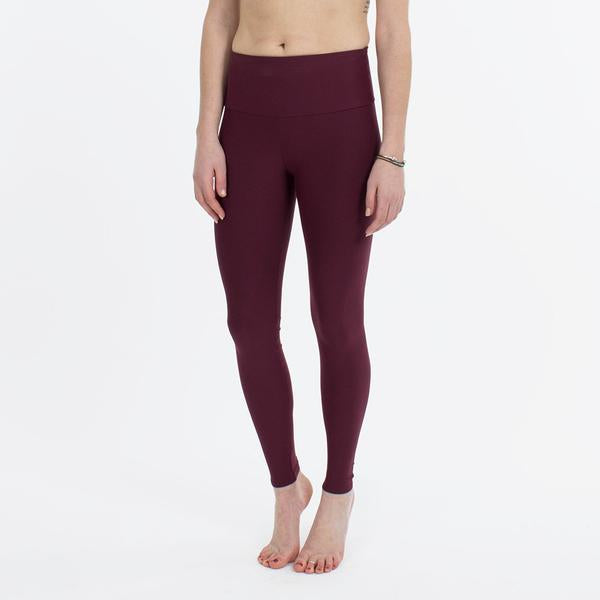 Sample Rack - Perfect Fit Yoga Pants - M