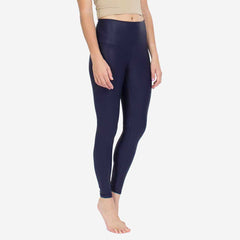Sample Rack - Matte Liquid Leggings - L