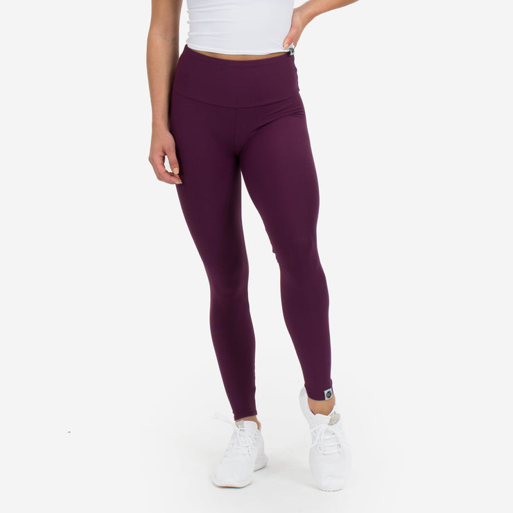 Perfect Fit Yoga Pants