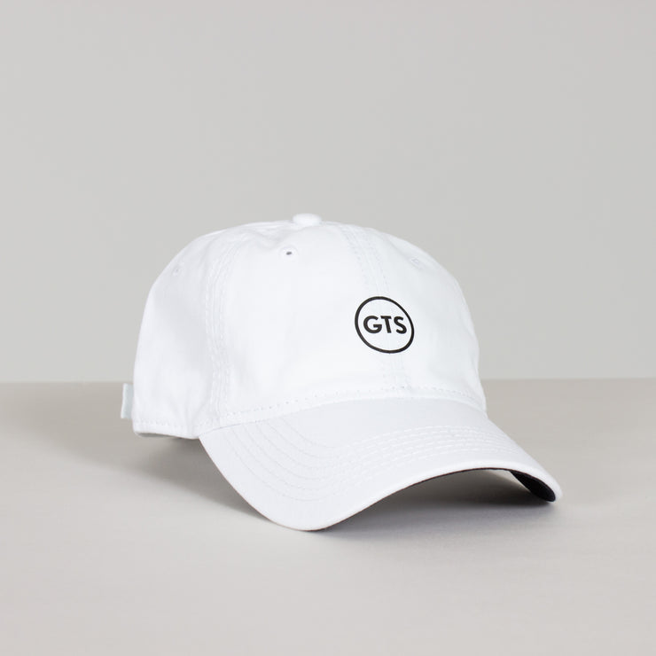 Pay It Forward Hat