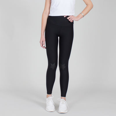 Upluxe Starstruck Tight