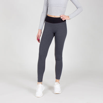 Sample Rack - Original GTS Live In Leggings - XS