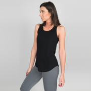 Dash Out Drop Cut Tank