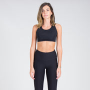 Focus Fit Energy Bra