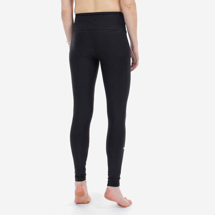 Upluxe Riptide Tights