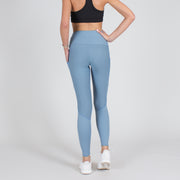 Barely There Pocket Pant
