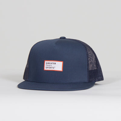 Limited Edition Snapback