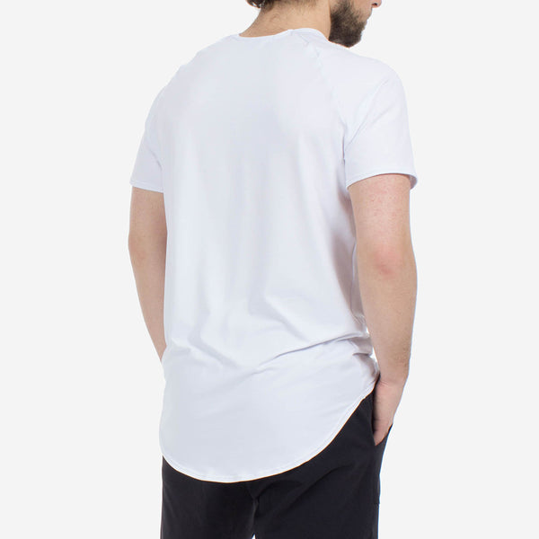 Touch Tee