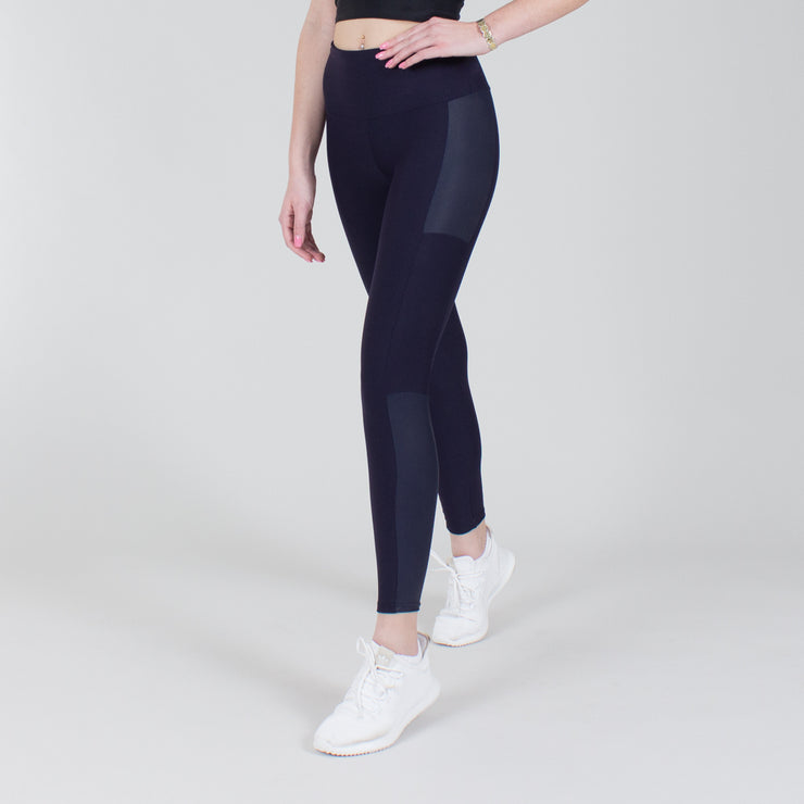 Appearance Pant