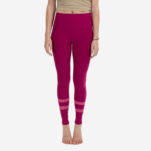 Anklet Apex Leggings