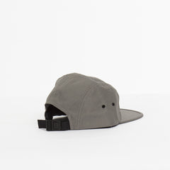 Five Panel Journeyman