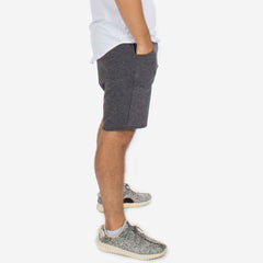Sample Rack - Broga Short 2.0 - S