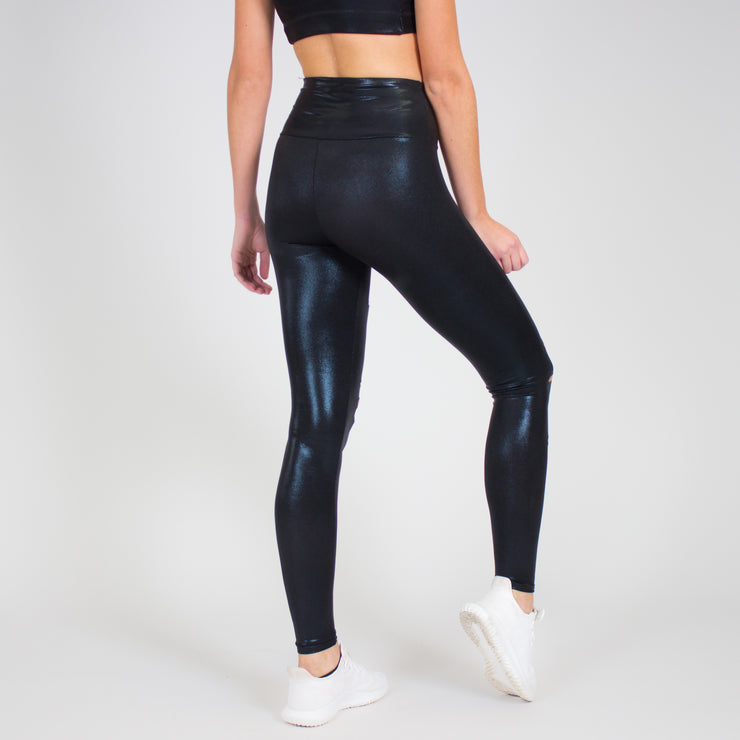 Liquid Riptide Tight