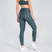 Barely There 2.0 Leggings