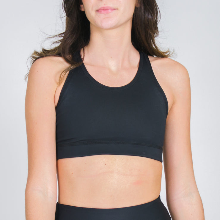 Barely There 2.0 Scoop Bra