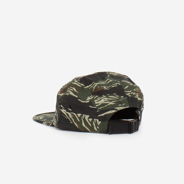 Limited Edition Five Panel