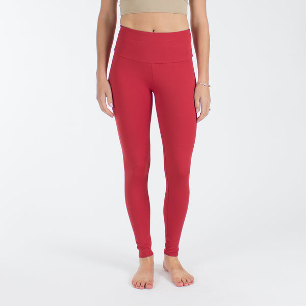 Sample Rack - Barely There Leggings - L