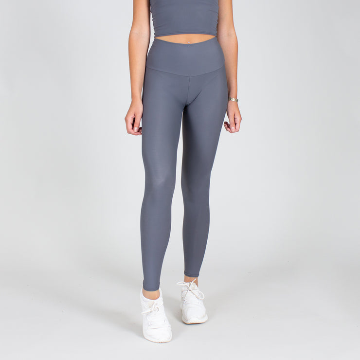 Sample Rack - Focus Fit Legging - S