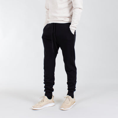 Slim Sweats