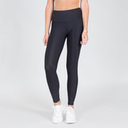 Back Pocket Barely There Legging