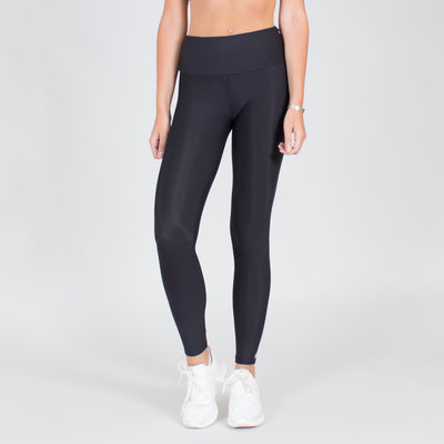 Barely There Back Pocket Legging