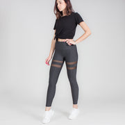 Apex Leggings