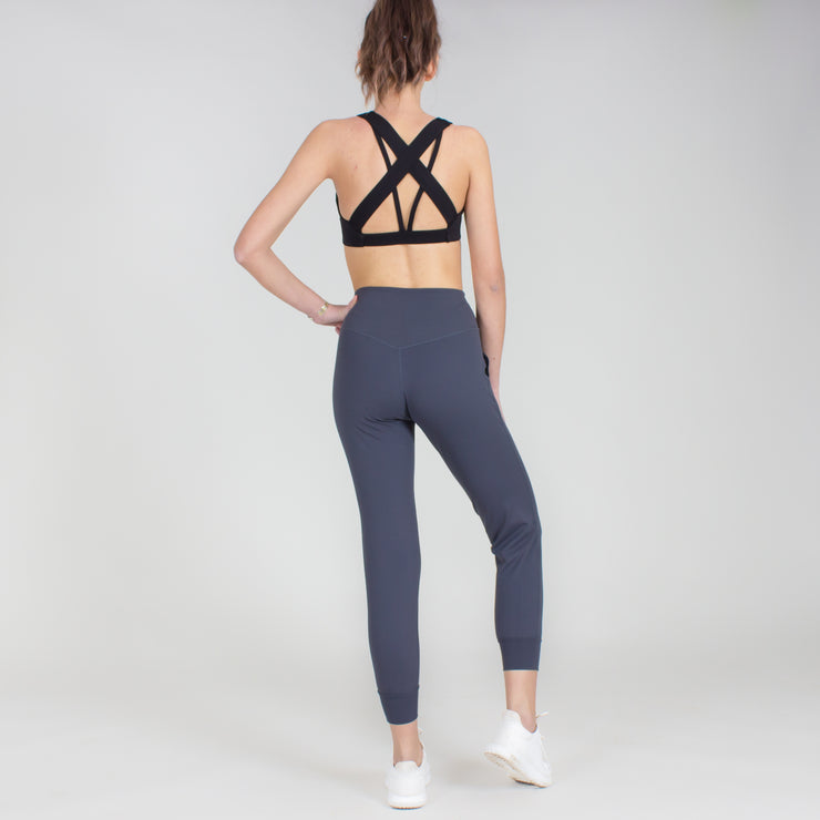 Made To Move Jogger