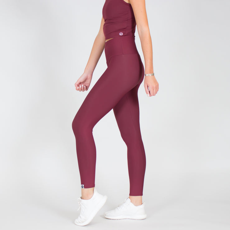 Barely There Leggings